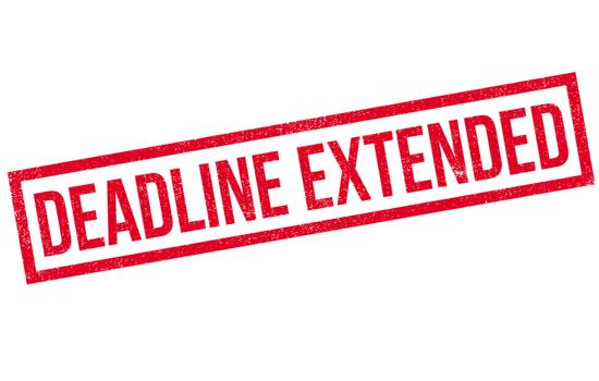 deadline-extended-blog-image